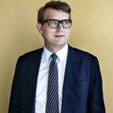 En ny ambitiøs vækstplan – »Danmark i Vækst« – skal ruste danske virksomheder til den digitale tidsalder og gøre det nemmere at drive virksomhed herhjemme. Sådan lyder budskabet fra erhvervs- og vækstminister Troels Lund Poulsen (V), som vil bruge de næste to år på sin satsning.