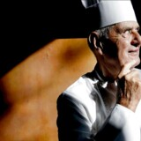 2008. ARKIVFOTO, Paul Bocuse.