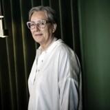 Ledelsen i Videnskabernes Selskab har ført medlemmerne bag lyset i årevis og brugt selskabet som et tag-selv-bord. Sådan lyder den opsigtsvækkende anklage fra tidligere sekretariatschef gennem 25 år, Pia Grüner.