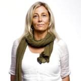 Rikke Karlsson har i dag forladt Dansk Folkeparti.