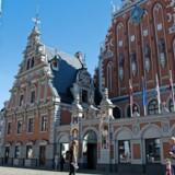 Østeuropæiske storbyer bliver mere populære. Foto: Creative Commons