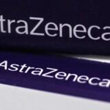 Den svensk-britiske medicinalkæmpe Astrazeneca tjente flere penge end ventet i tredje kvartal, hvor indtjeningen per aktie var et pænt stykke over forventningerne blandt analytikerne.