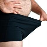 Rejsningsproblemer opstår ofte blandt mænd, som ikke er i god form, vejer for meget, ryger for meget, har for højt kolesteroltal, og så har de måske tegn på begyndende sukkersyge.