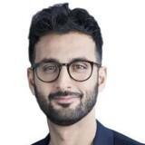 Arash Rahimi