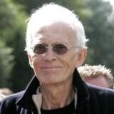 Tvind-stifter, Mogens Amdi-Petersen. Arkivfoto.