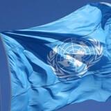 FNs årlige generalforsamling mønstrer i weekenden 160 stats- og regeringschefer. Og de får rigeligt at tale om.