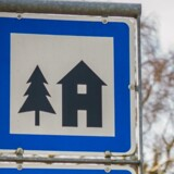 Juni måned bød på fremgang i antallet af overnattende gæster på hoteller, feriecentre, campingpladser og vandrerhjem. Især de danske vandrerhjem kan glæde sig over en god måned med en fremgang på hele 19 procent sammenlignet med juni sidste år.