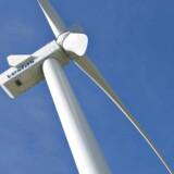 Et stort vindmølleprojekt med Vestas-vinger i Marokko ser ud til at være tæt på byggestart og dermed en fast og ubetinget ordre til den danske vindmølleprojekt.