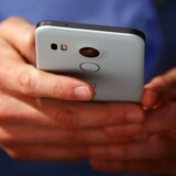Markedet for betalinger med mobiltelefoner står til snart at vokse sig endnu større, når Nets i efteråret 2016 lancerer et nyt mobildankort.