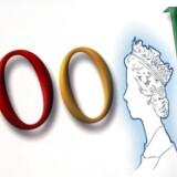 De britiske myndigheder har i årevis set bort fra Googles kreative skattefinte. I sidste uge forsøgte Google at slippe for en skattesag ved at tilbagebetale 130 mio. pund til statskassen, hvilket flere har kritiseret for at være for billigt sluppet.
