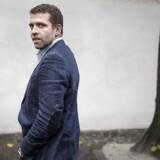 Leo Innovation Lab, med direktør Kristian Hart-Hansen spidsen, har købt sig ind i det finske health tech-selskab Combinostics.
