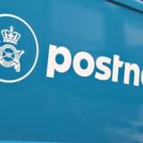 Svindlere udgiver sig for at være PostNord.