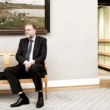Venstres energiordfører, Lars Christian Lilleholt, arrangerede i fællesskab med Foreningen Danske Kraftvarmeværker en konference på Christiansborg.