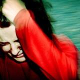 Metoderne til at hjælpe børn af med angst er velkendte og velafprøvede. Alligevel arbejder man rundt omkring i hele landet ikke systematisk med at hjælpe børn og unge. Foto: Bax Lindhardt