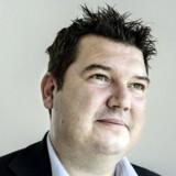 Københavns Byret har dømt fynboen Bryan Göddert til betinget fængsel i otte måneder.