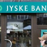 Det danske obligationsmarked er fredag åbnet næsten uændret forud for eftermiddagens jobtal fra USA, hvor jobskabelsen, arbejdsløsheden og udviklingen i lønningerne er i fokus.