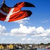 Danmark kan få styrket sin status som sikker havn for udenlandske investorer, efter at Schweiz har droppet valutaloftet.