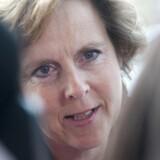 Det bør tages alvorligt af miljø- og fødevareminister Eva Kjer Hansen (V), når en stribe topforskere åbent kritiserer regnemetoderne bag den omstridte landbrugspakke. Sådan lyder den klare melding fra Connie Hedegaard, tidligere klimakommissær i EU og tidligere konservativ miljø-, klima- og energiminister i Danmark, der nu for første gang blander sig ind i debatten om regeringens omstridte landbrugspakke. Arkivfoto.