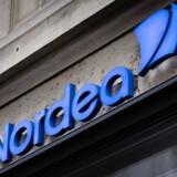 Nordea og Danske Banks pensionsselskaber, Danica og Nordea Liv & Pension, kan i værste fald miste pengene som en konsekvens af nye regler for gebyrer i de traditionelle pensionsprodukter, der gør op med den såkaldte skyggekonto. Arkivfoto.