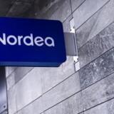 Arkivfoto: Nordeas danske hovedkontor på Strandgade 3 i København.