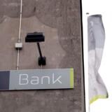 Nu skal bagmandspolitiet undersøge mulig forsøg på skatteundragelse i Eik Bank, oplyser politiet.