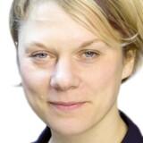 Anna Wilroth