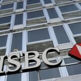 Over en årrække har HSBC reduceret sin medarbejderstab markant for at skære i omkostningerne, og på samme vis er der løbende blevet skåret forretningsdele fra den samlede butik. Dette var også tilfældet sidste år, hvor storbanken trak sig ud af Brasilien.