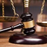 Fire hjemmehjælpere fra Bornholm er blevet frifrundet i en sag om fejlmedicinering.