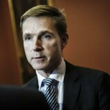 Kristian Thulesen Dahl (DF).