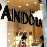 Smykkegiganten Pandora har taget Australien med storm, og nu forfremmes 33-årige Mikael Kruse Jensen til chef for nøglemarkedet i Australien. (Foto: Christian Liliendahl/Scanpix 2015)