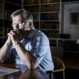 Finansminister Claus Hjort Frederiksen (V) forventer, at beskæftigelsen vil stige med godt 80.000 frem mod år 2020, som følge af reformer, som blev fremlagt sidst partiet var i regering eller, som de stemte for i opposition.