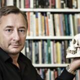Døden er et paradoksalt tabu, mener Michael Hviid Jacobsen, professor i sociolog ved Aalborg Universitet. Han har forsket i døden i knap 20 år.