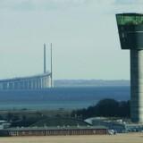 Københavns Lufthavn vil investere 20 milliarder kroner i at udvide, så der kan blive plads til, at endnu flere passagerer kan rejse igennem Kastrup hvert år. Free/Københavns Lufthavne