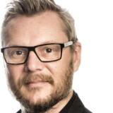 Lars Rix byline