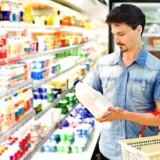 Faldende mælkepris giver Firstfarms underskud. Foto: Iris