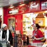Millionerne slog ikke til for de tidligere ejere af legetøjsgiganten Hamleys skandinaviske butikker, men nu forsøger nye ejere sig på ny.