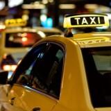 Der er stor forskel på taxapriserne i nogle af Sydens mest besøgte storbyer. Foto: Scanpix