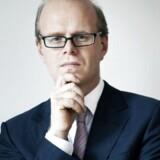 Søren Damgaard er partner i Bruun og Hjejle og klummeskribent.