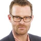 »Et pletfrit omdømme er kort sagt afgørende ud fra både en markeds- og en ejerbetragtning,« vurderer Kresten Schultz Jørgensen.