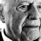 Jørgen Kieler er blevet 94 år, men han er stadig mere kampberedt end de fleste.