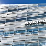 Fredag udruller Foreningen Nykredit derfor en større kampagneindsats frem mod valget til foreningens repræsentantskab i marts.