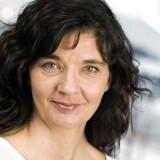 Agi Csonka er nyudnævnt formand for Dansk Flygtningehjælp og er selv barn af ungarske flygtninge fra 1956. Men selv om hun oplevede at være »mærkelig« og anderledes som barn, var der »ikke nogen kasse at putte mig i. Det har betydet meget for mig,« fortæller hun.