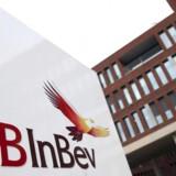 AB Inbev har fået to tidligere tilbud, på henholdsvis 38 og 40 pund pr. aktie, i kontanter, afvist, og er skuffet over, at Sabmiller har afvist de tidligere bud uden meningsfyldt dialog.