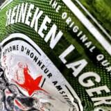 Heineken, der i forvejen ejer 5 pct. af det rivaliserende Sabeco-bryggeri, nævnes som interesseret i at købe sig ind i Habeco.