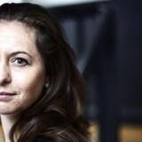 Tine Thygesen, stifter af Everplaces, skal fremover være en del af Colegos ledelse.