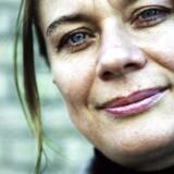 Merete Pryds Helle er årets modtager af De Gyldne Laurbær.