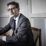 Skat konkluderer i en undersøgelse, at danske kommanditselskaber kan misbruges til skatteplanlægning og skatteunddragelse i udlandet. Derfor vil skatteminister Karsten Lauritzen (V) inden sommer have klarlagt, hvilke politiske værktøjer der kan skrues på for at komme problemet til livs.