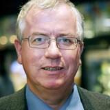 Sundhedsøkonom Kjeld Møller Pedersen, Syddansk Universitet, mener at der er grund til at være skeptisk over for tilbuddet.