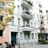 Prime Office investerer i nordtyske bolig- og kontorejendomme.