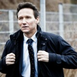 Afgående adm. direktør for Netto, Claus Juel-Jensen